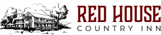 Red House Country Inn   Bed & Breakfast in Finger Lakes National Forest